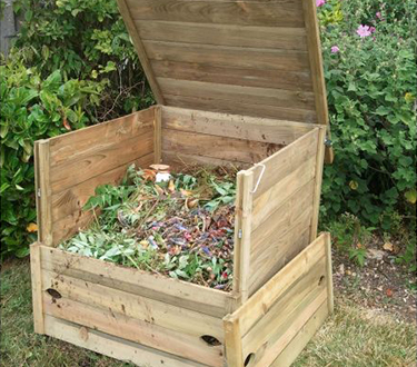 le compostage des d chets communaut de communes du pays. Black Bedroom Furniture Sets. Home Design Ideas